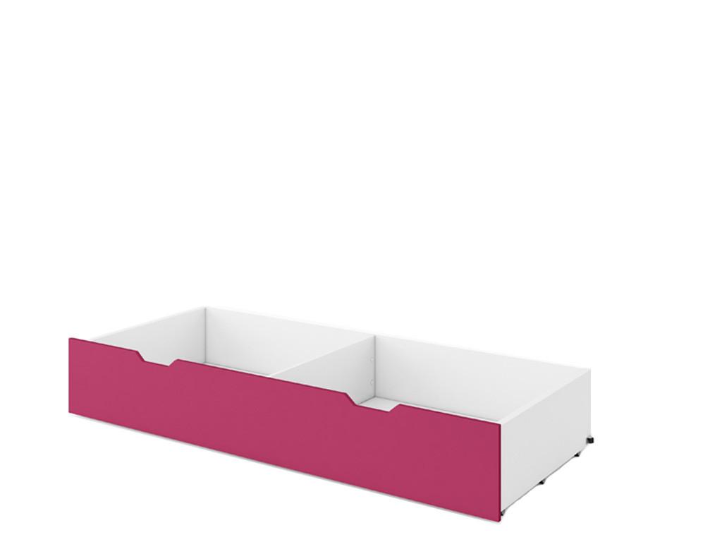 szuflada po łóżko
