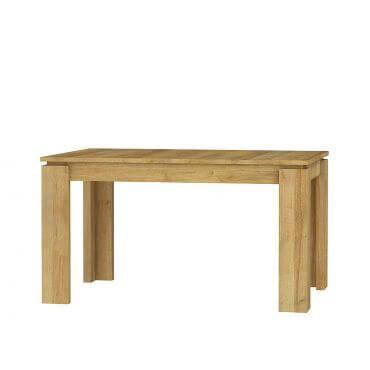 stół rozkładany Sirocco