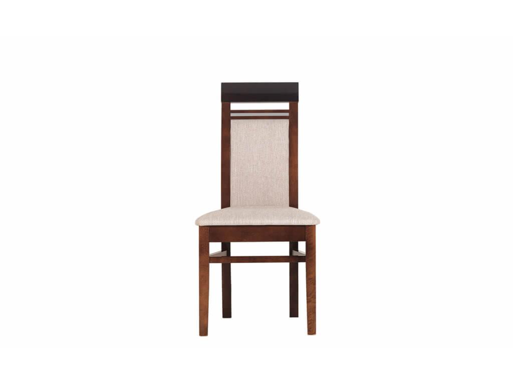 Krzesło FR13