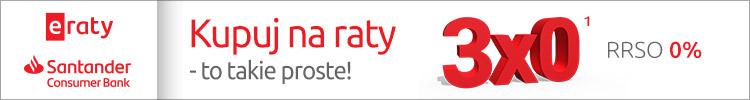 raty santander