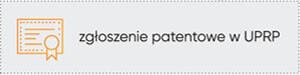 bed concept zgłoszenie patentowe UPRP