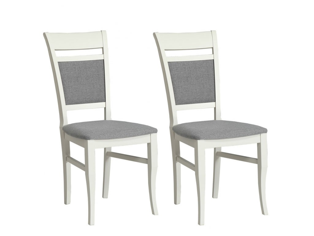 krzesla-kashmir-komplet-2-szt-kr0115-d43-in91