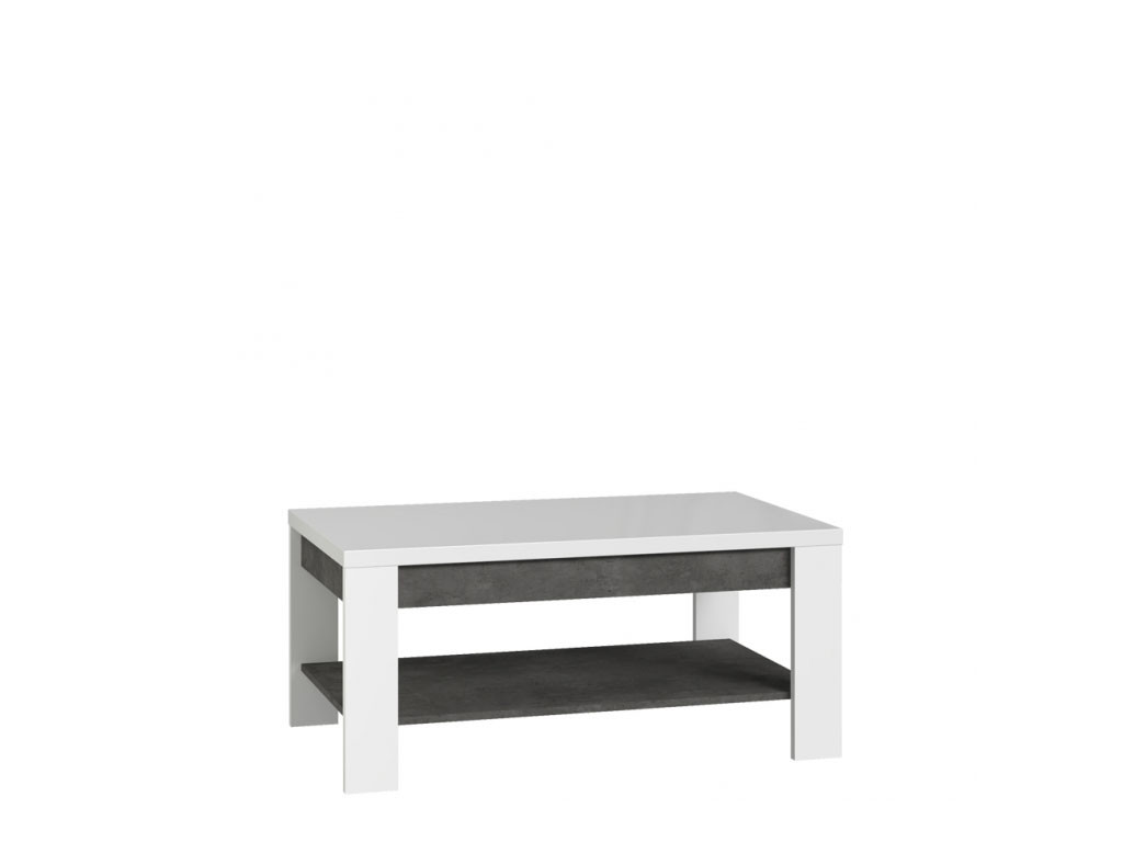 stolik-okolicznosciowy-brct501-c639