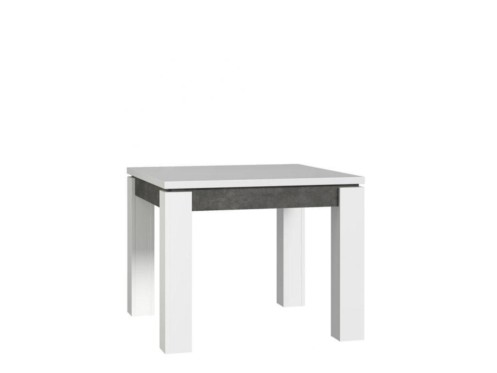 stol-rozkladany-est45-c639