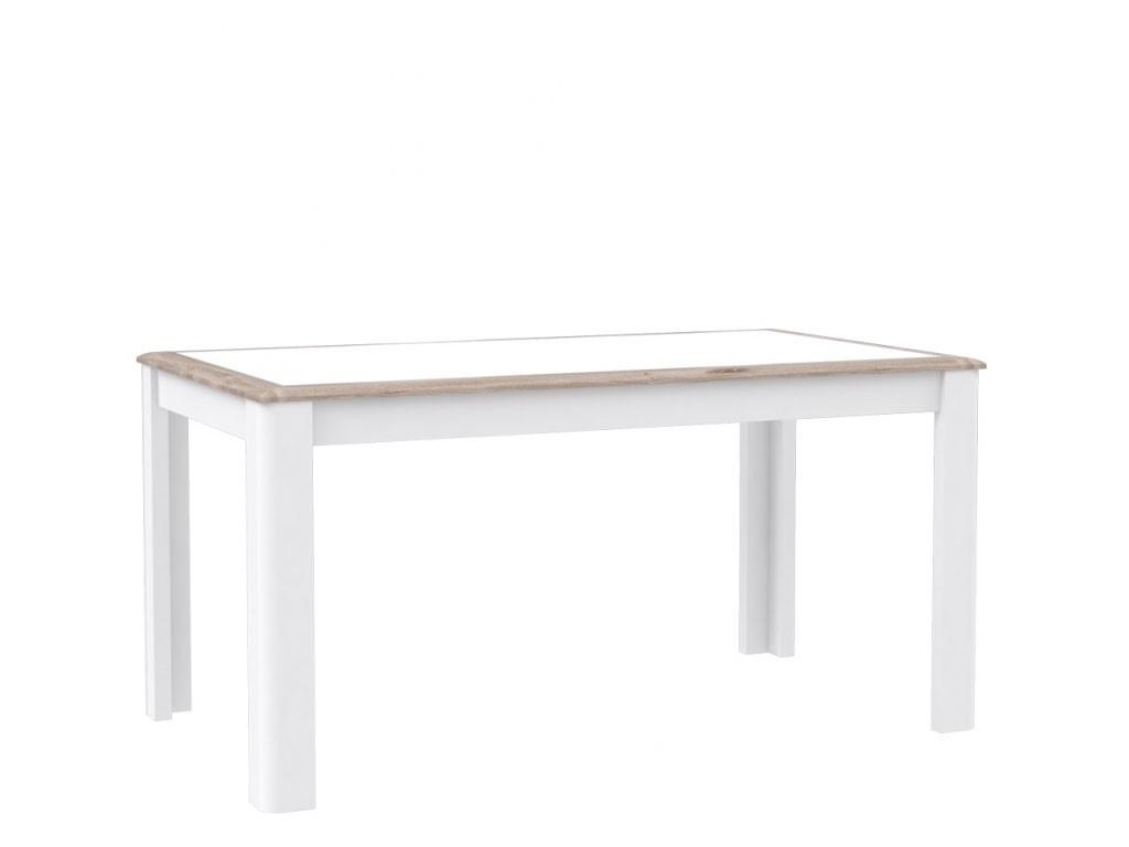 stol-rozkladany-cqnt16
