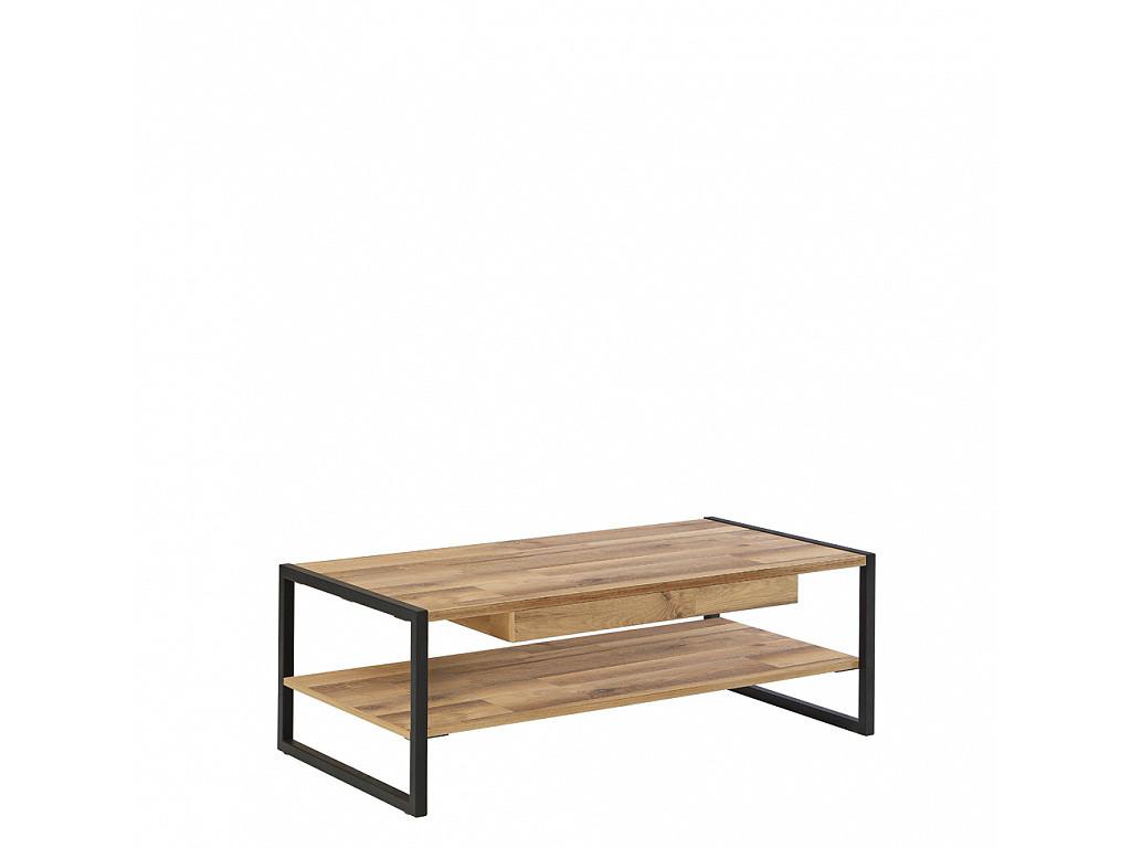 stolik-okolicznosciowy-cftt4241-d76