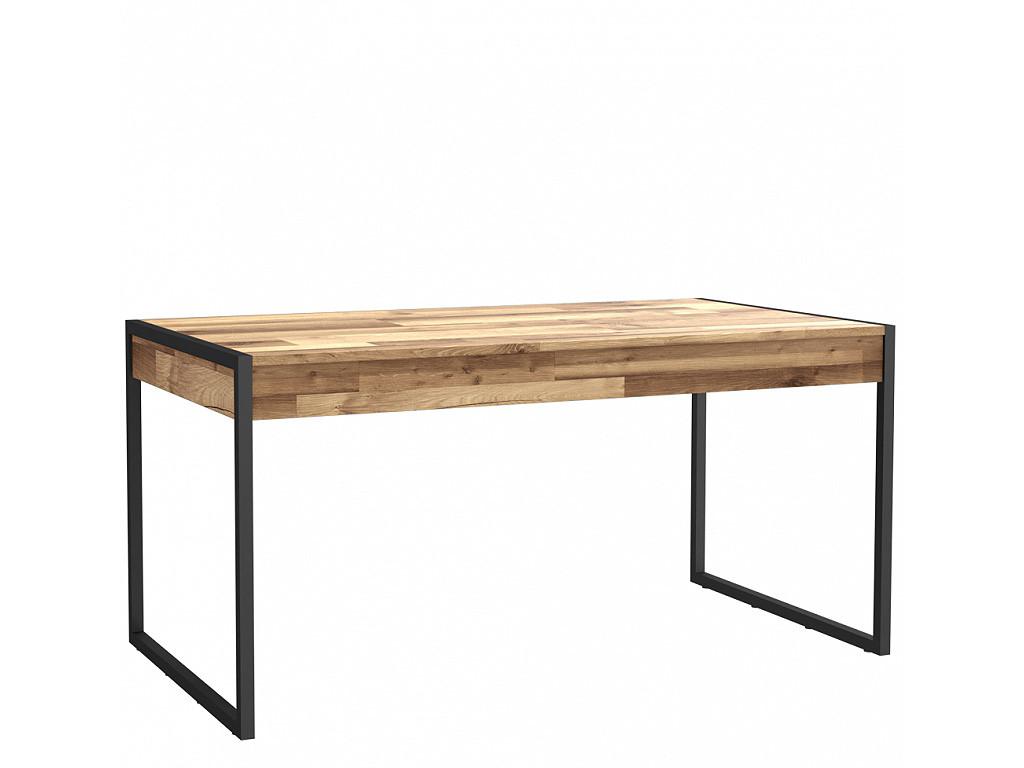 stol-nierozkladany-hudt403