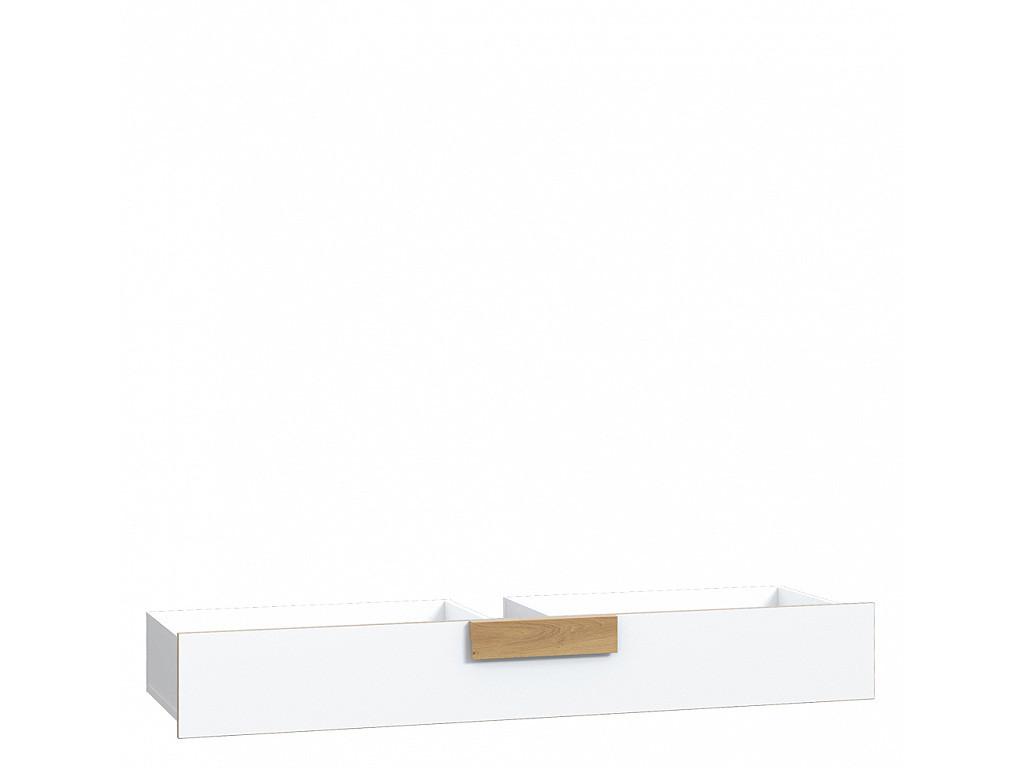 arkina-szuflada-do-lozka-lbll01