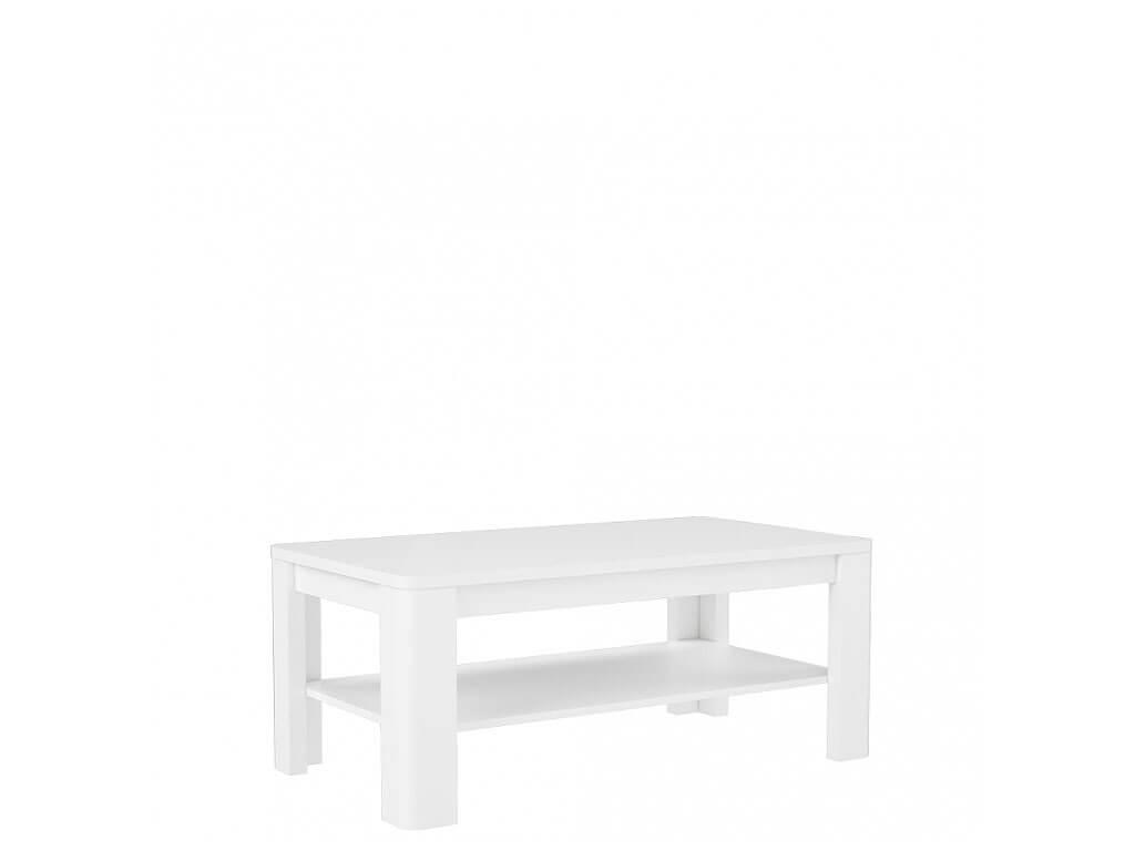 stolik-okolicznosciowy-flot12-c04