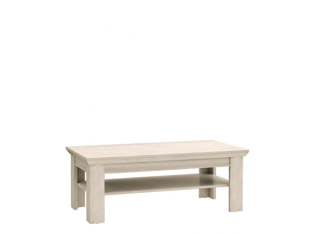 stolik-okolicznosciowy-ksmt30k