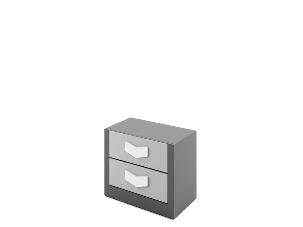 kontenerek-br-08