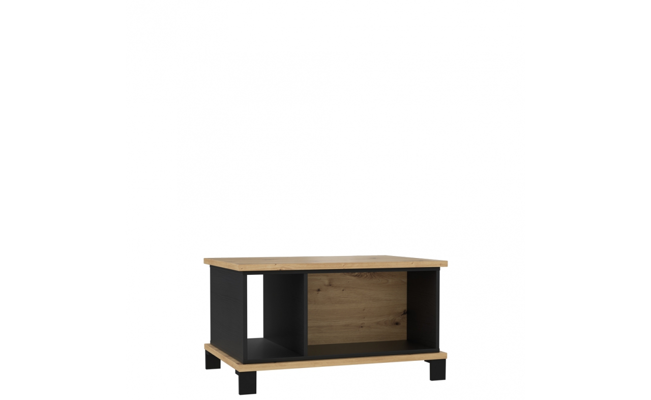 stolik-okolicznosciowy-tdht511