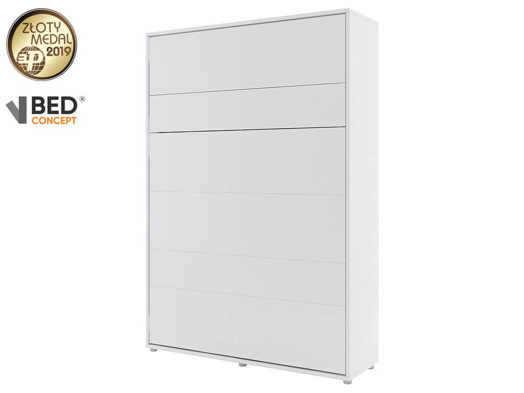 polkotapczan-pionowy-bed-concept-bc-01-140x200-