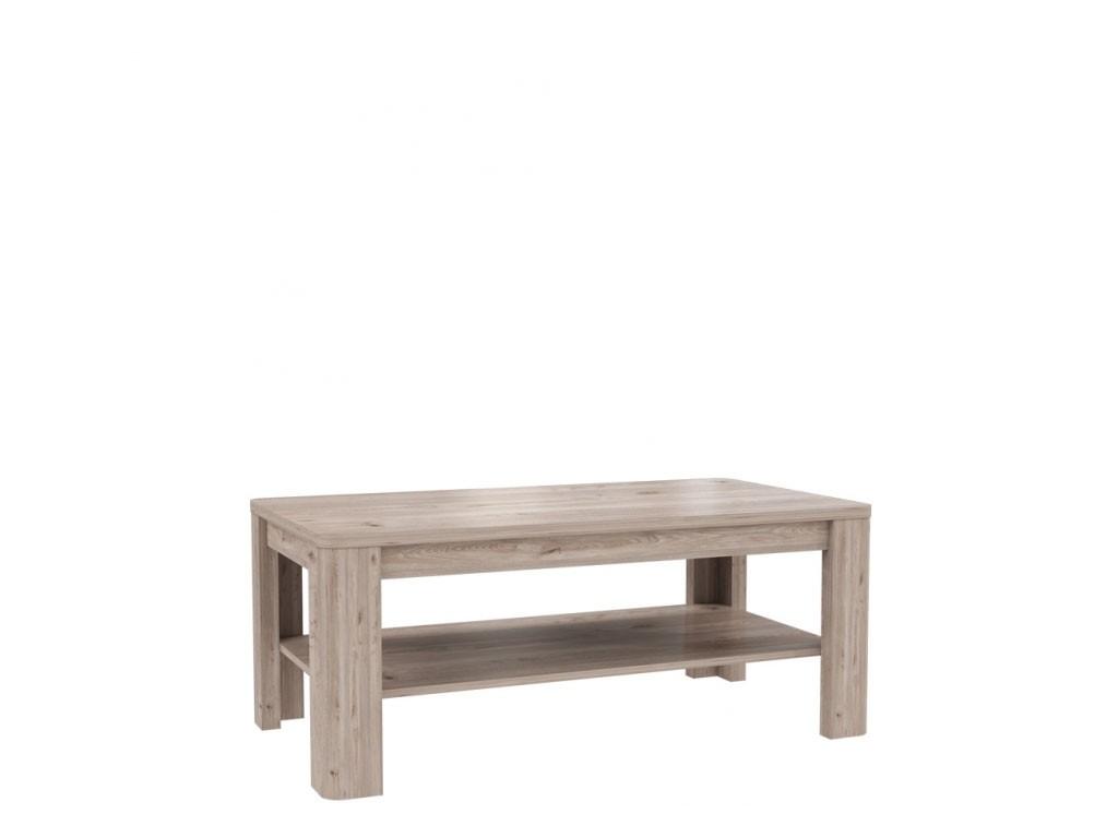 stolik-okolicznosciowy-flot122