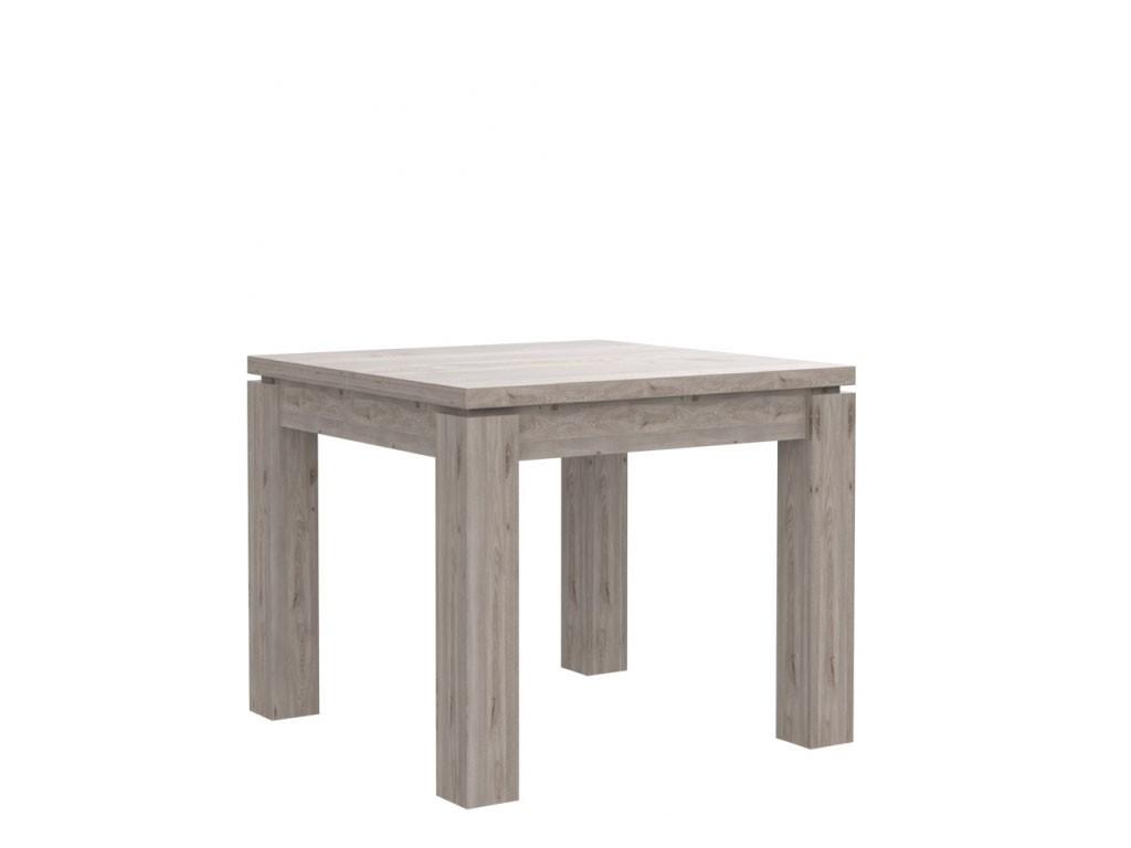 stol-rozkladany-est452