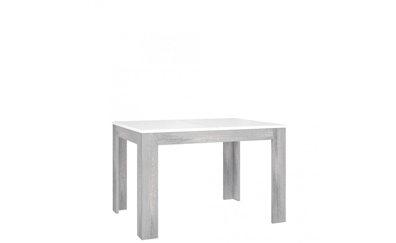 stol-rozkladany-tmst123-c469