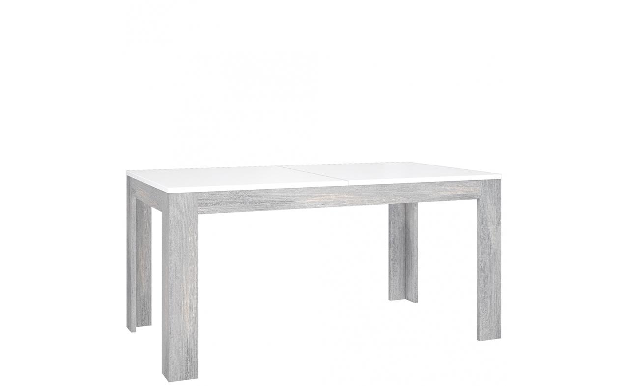 stol-rozkladany-tmst163-c469