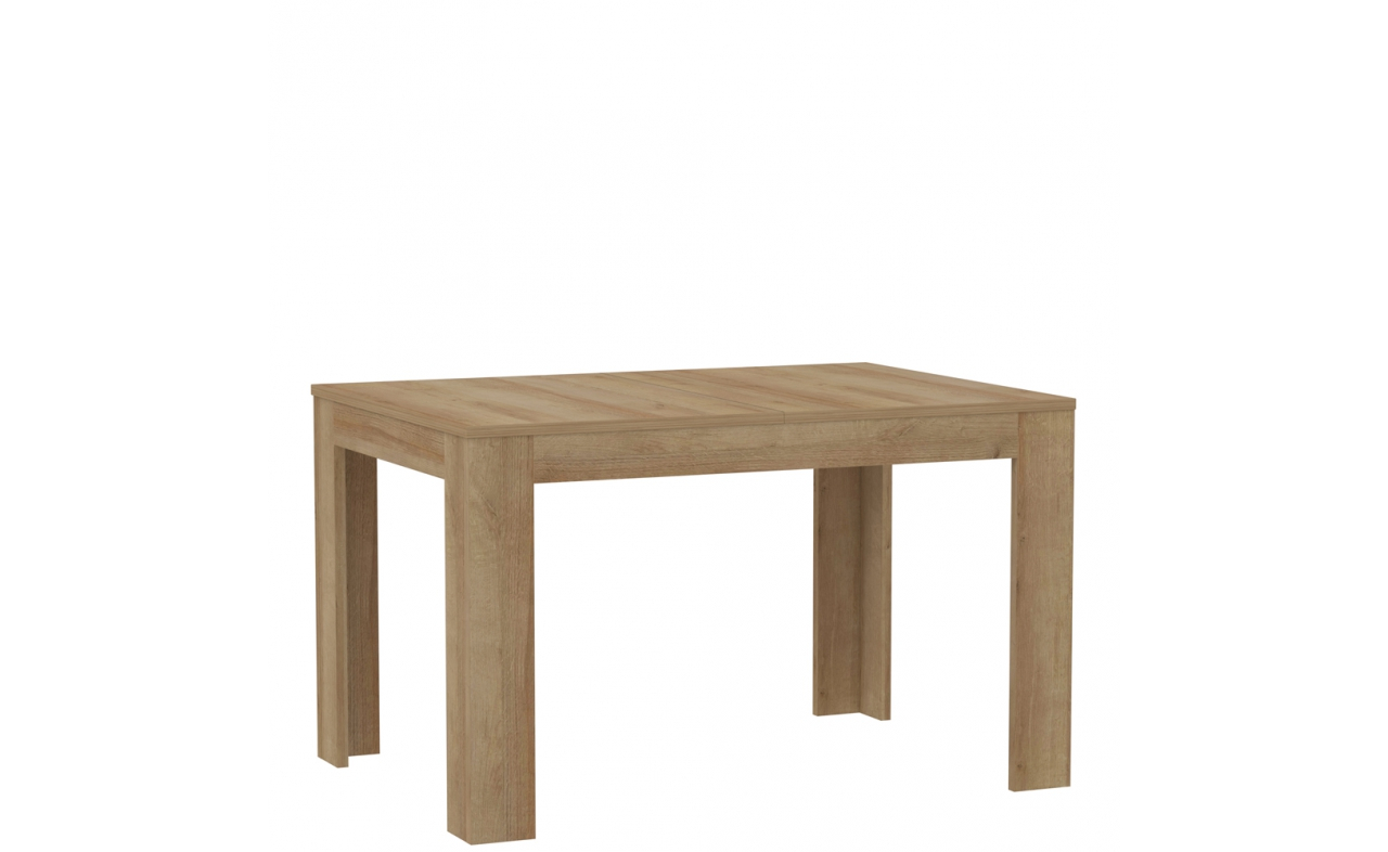 stol-rozkladany-tmst142-d85