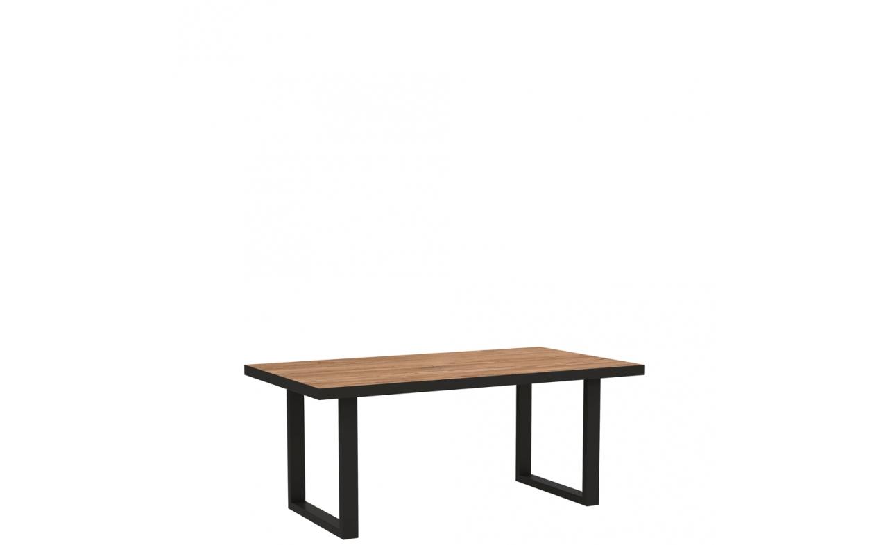 stolik-okolicznosciowy-ostt503-m116