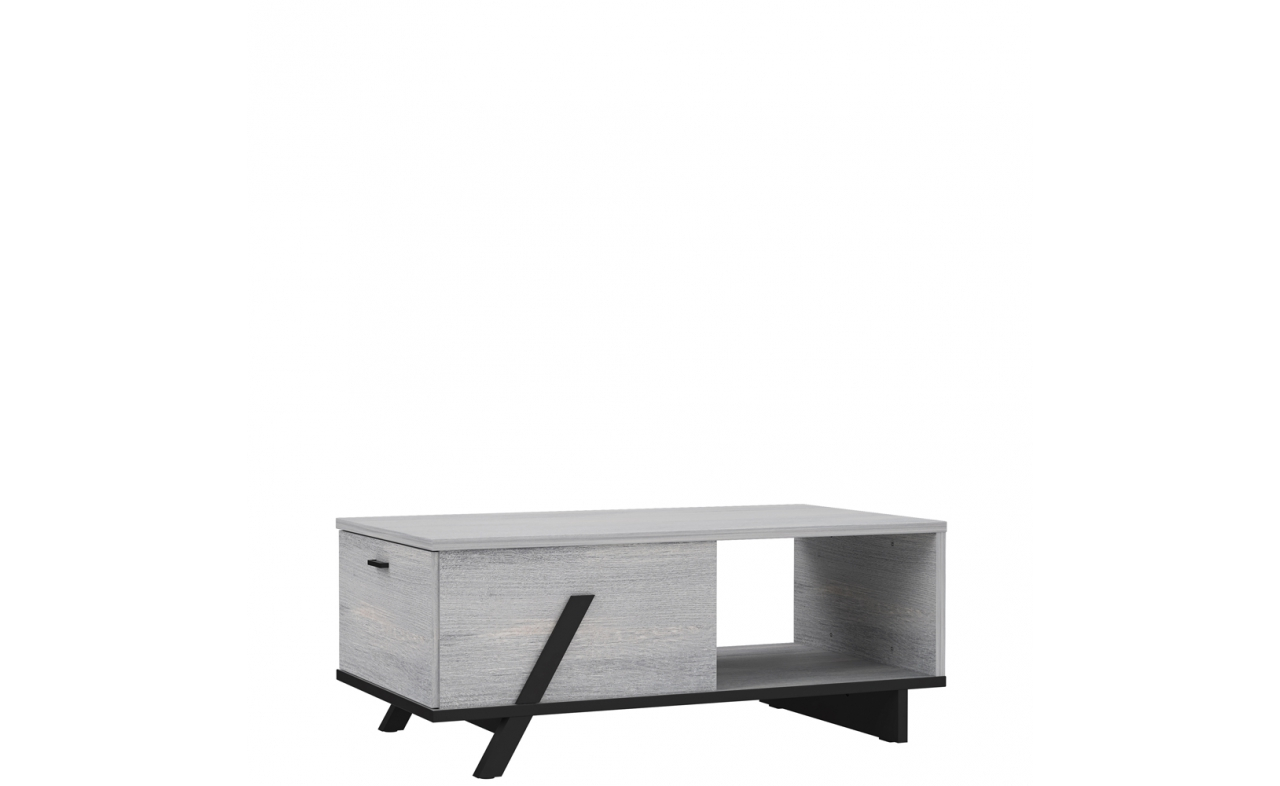 stolik-okolicznosciowy-cftt50091-c994