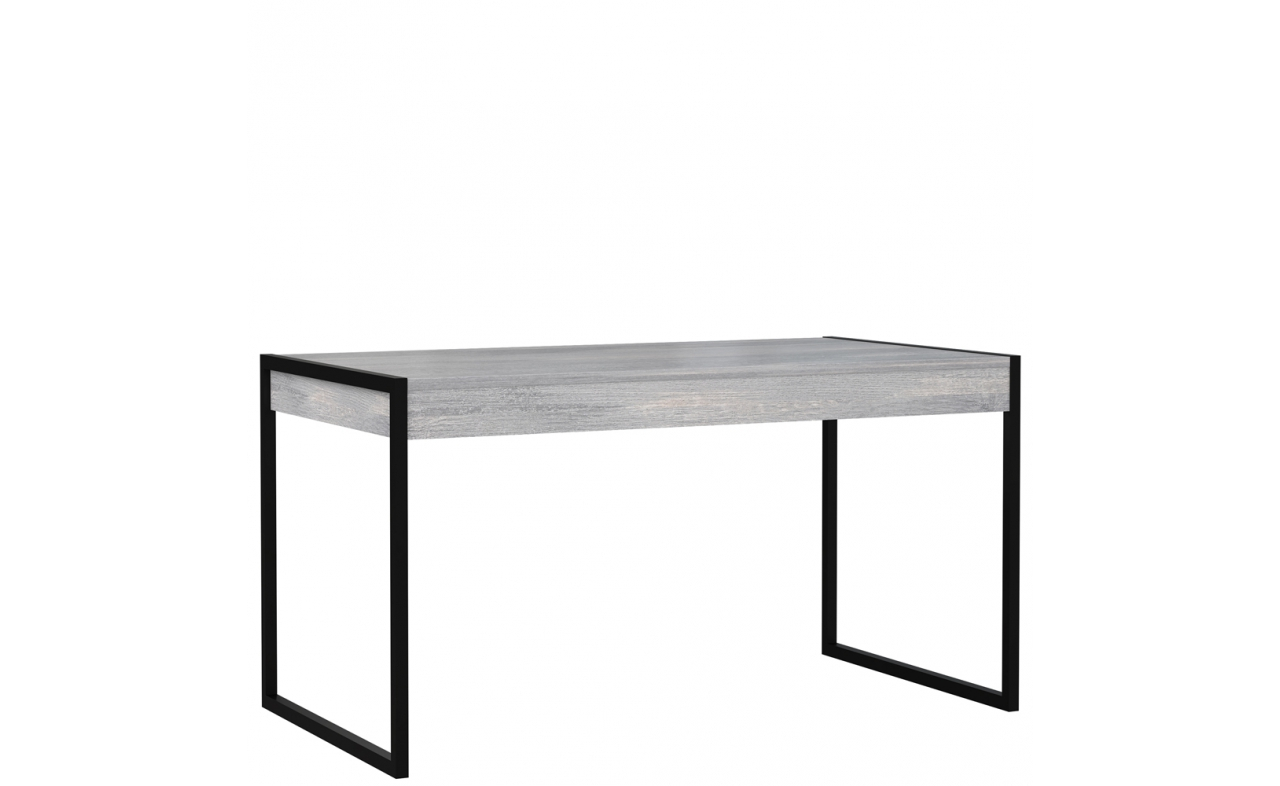 stol-nierozkladany-hudt403-m136