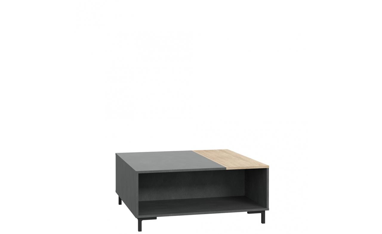 stolik-okolicznościowy-cnf2t501-c848