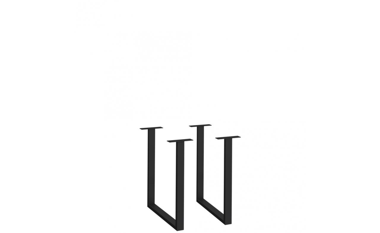 nogi-metalowe-fus201-904