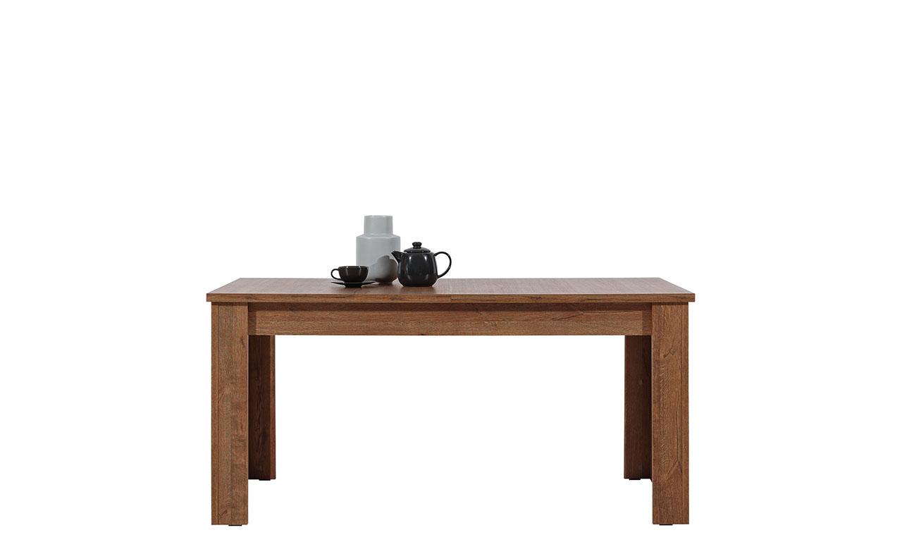 stol-rozkladany-iv13