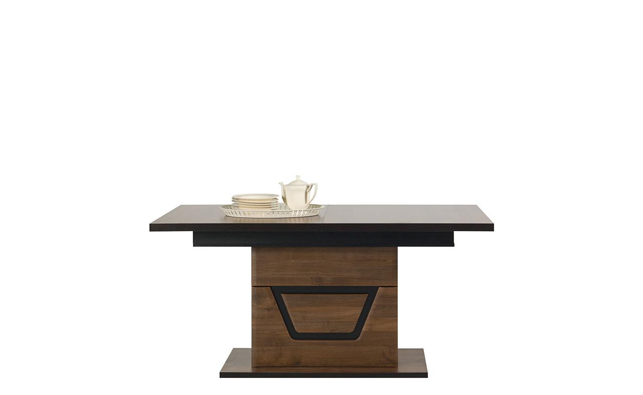 stol-rozkladany-ts9