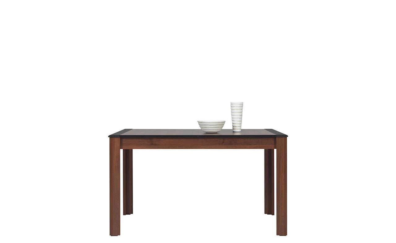 stol-rozkladany-na12