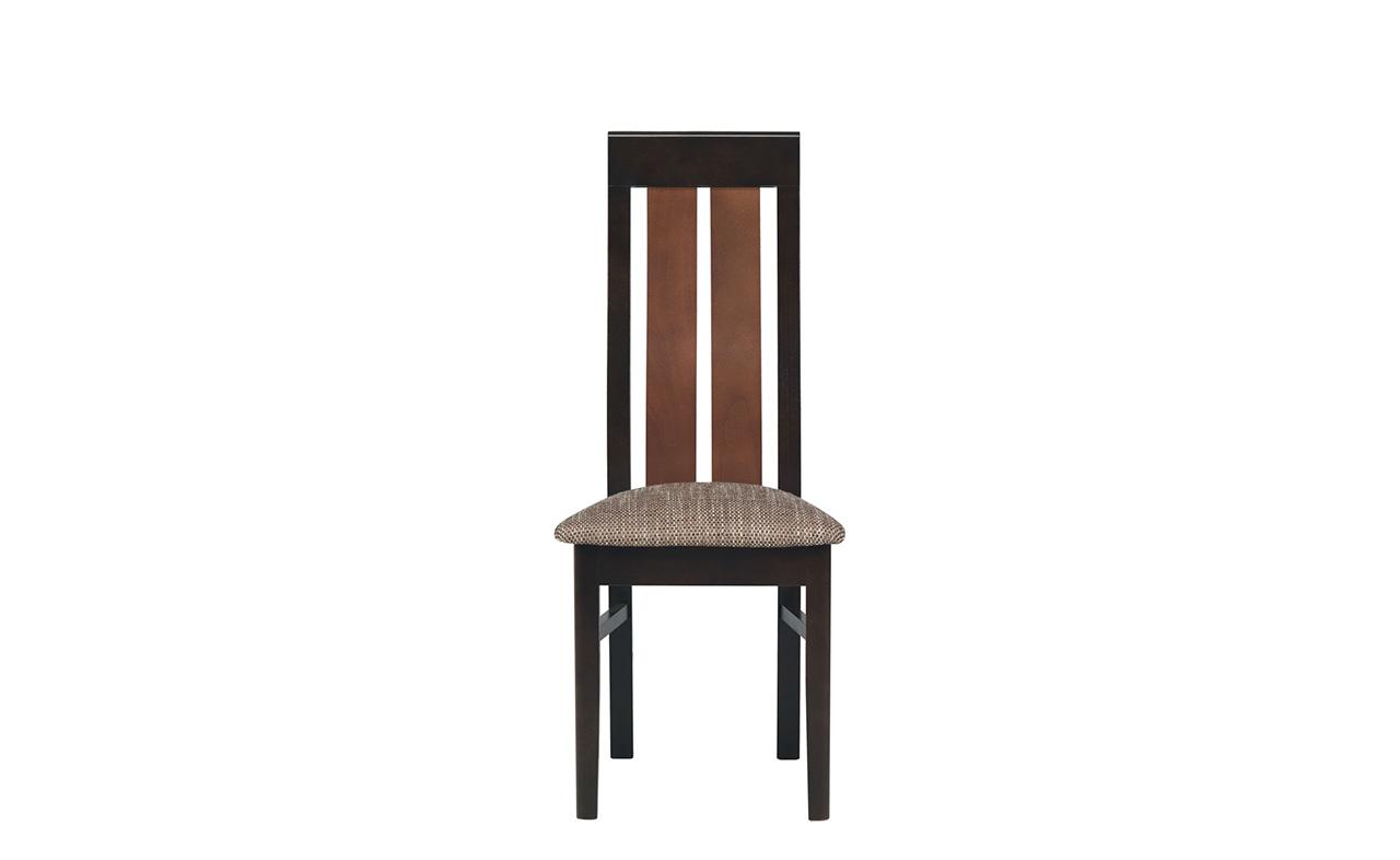 krzeslo-na13