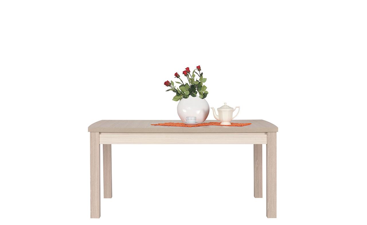 stol-rozkladany-ax12