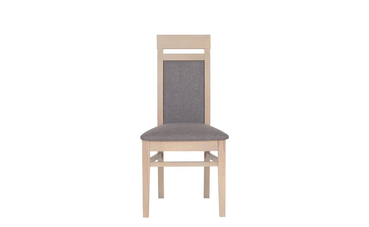 krzeslo-ax13