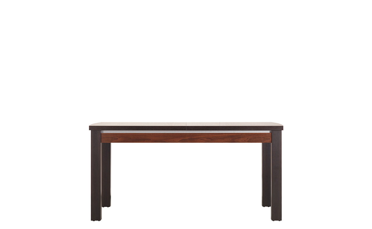 stol-rozkladany-fr12