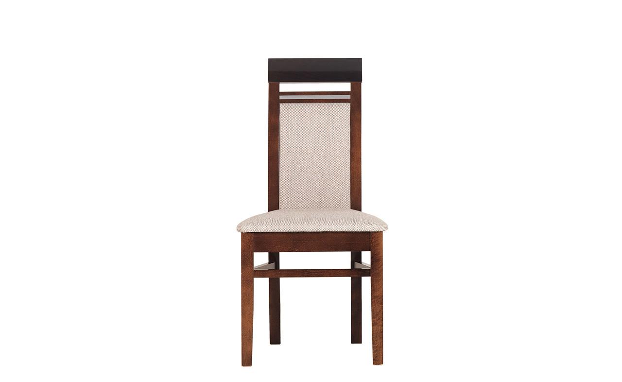 krzeslo-fr13