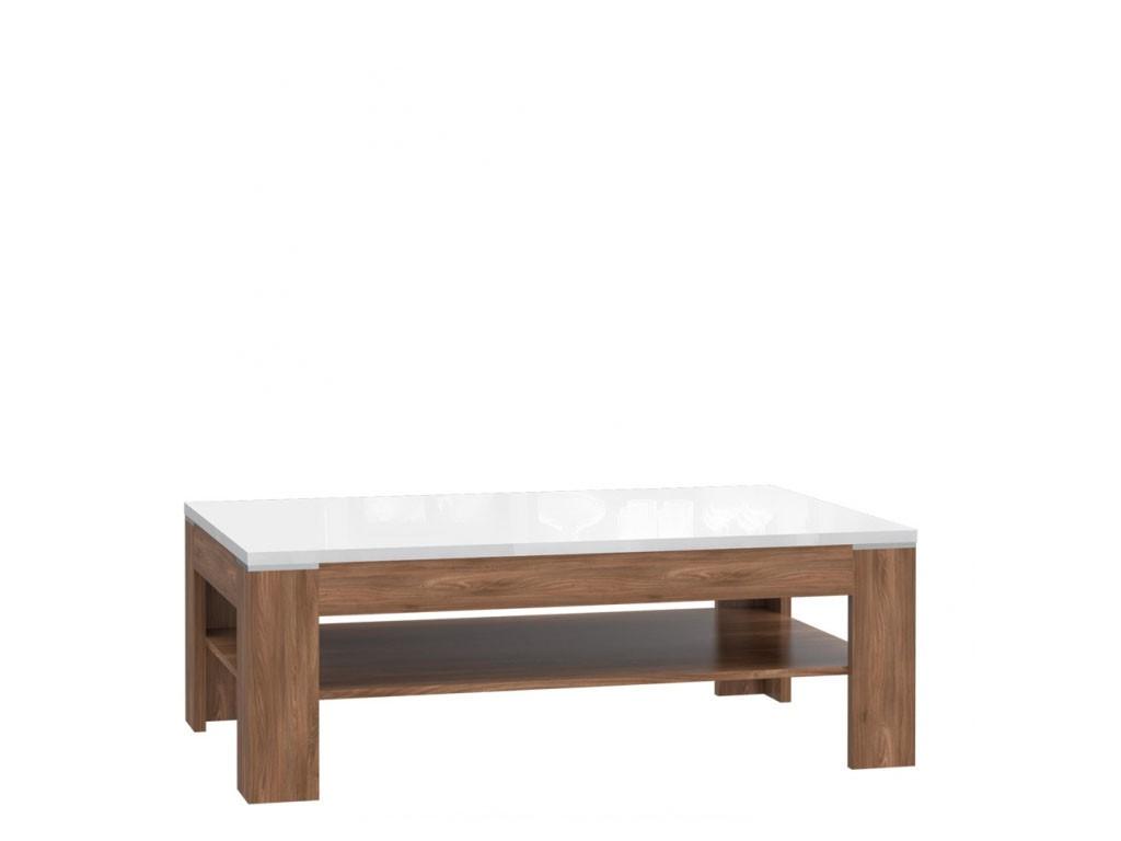 stolik-okolicznosciowy-svot22s-j33