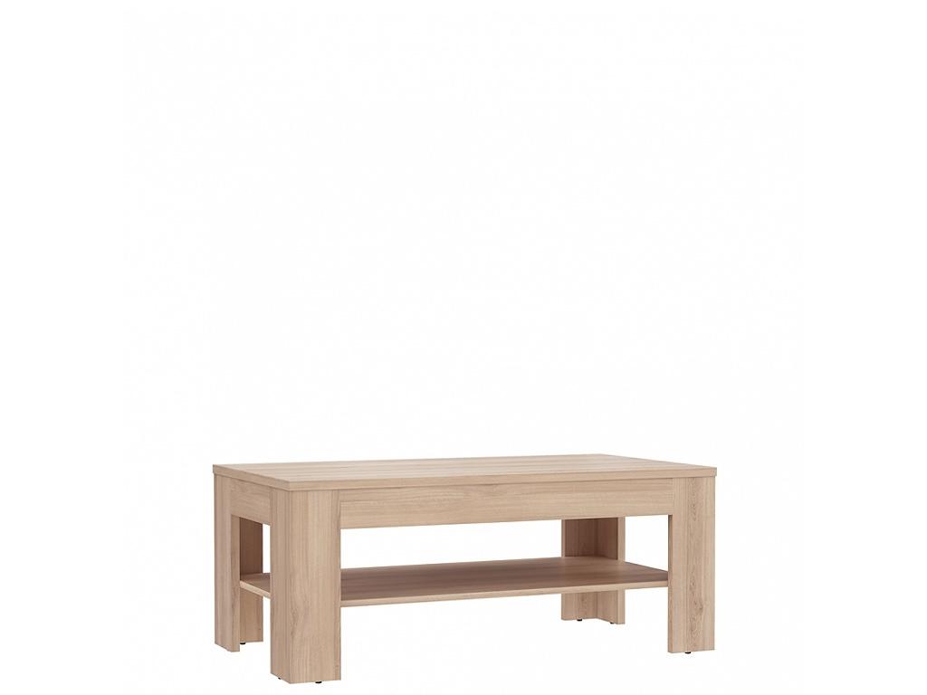 maximus-stolik-okolicznosciowy-cftt5016-w14