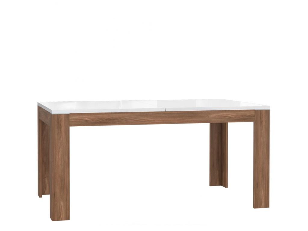 stol-rozkladany-xelt16