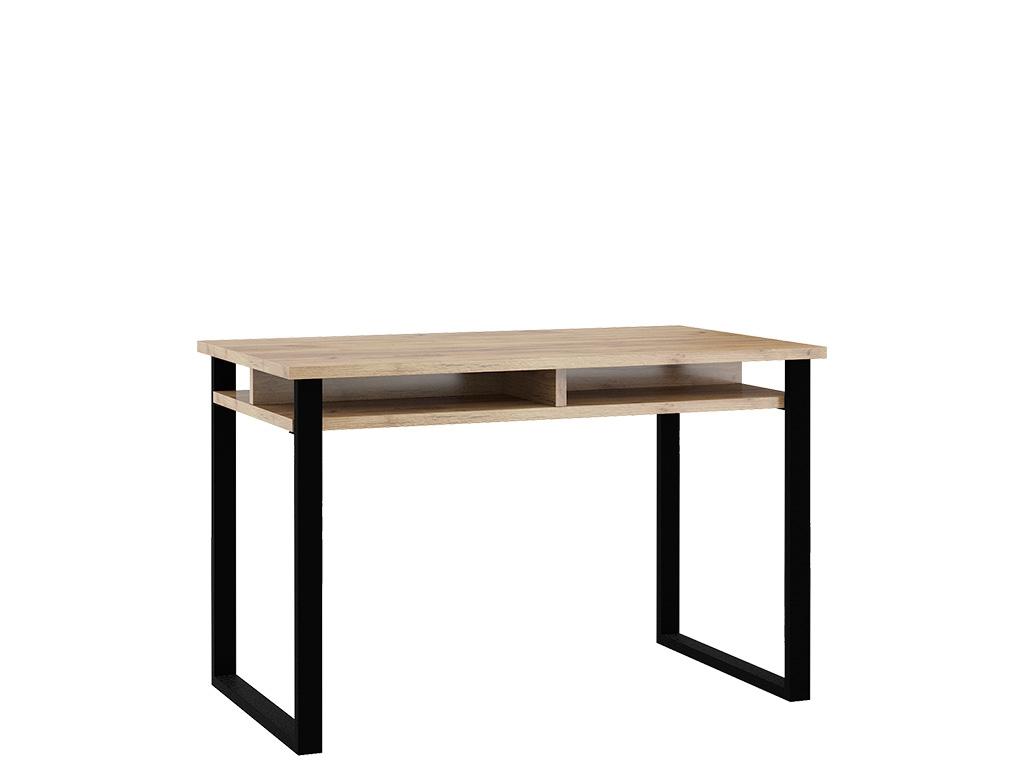 biurko-stół-m-cross-cro-03