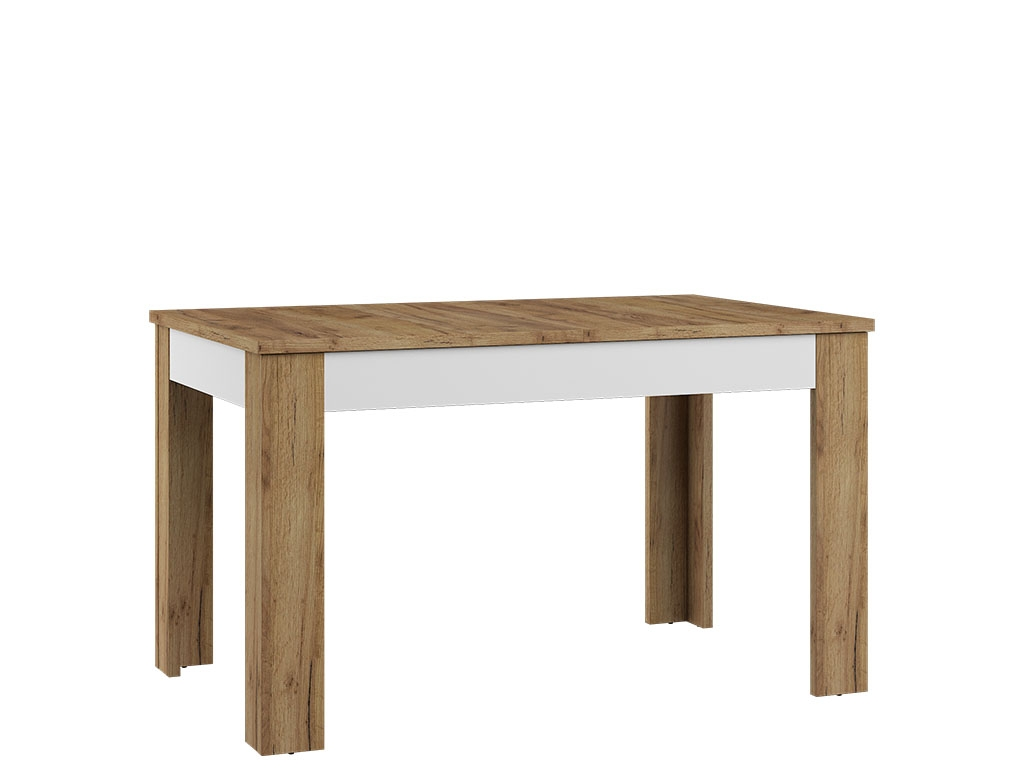 stół-rozkładany-r-hybrid-hyb-22