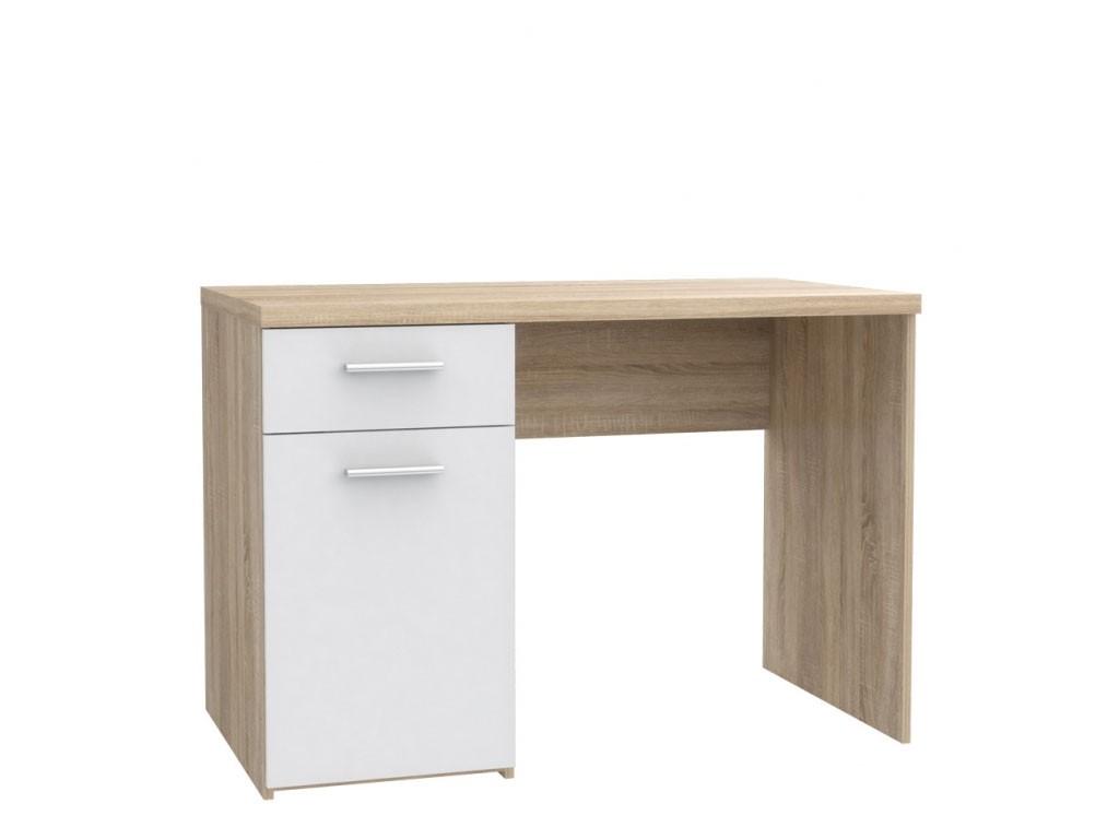 biurko-wnb935
