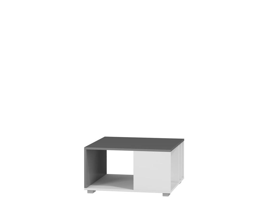 stolik-okolicznosciowy-whst-3