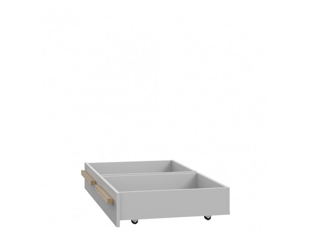 surfinio-szuflada-do-lozka-sfnl021-m377