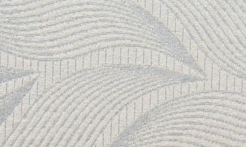 pokrowiec lino