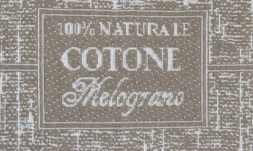 pokrowiec paint cotton