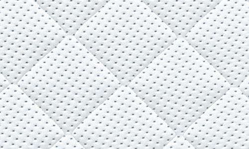 pokrowiec pixel