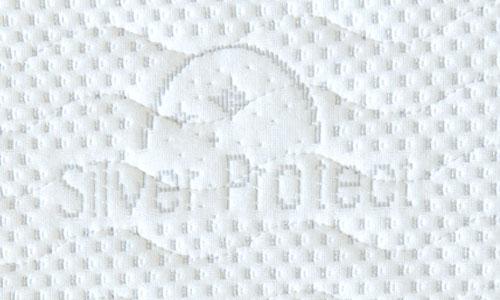 pokrowiec silverprotect