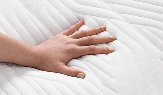 poduszka profilowana tempur